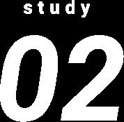 study02