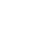 study03